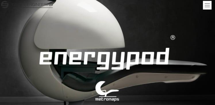 energypodの画像